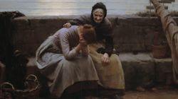 트라우마를 극복하는 7가지 방법 | 월터 랭글리 '슬픔은 끝이
