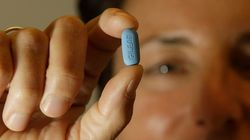 에이즈 96% 예방약 국내서도 곧