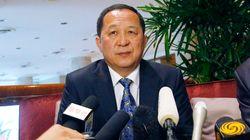 전문가들이 말하는 북한의 새