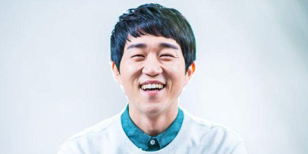 배우 최성원, 급성 백혈병 진단으로 드라마