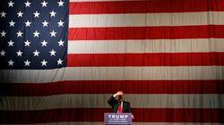 트럼프가 대선에서 승리할 수도 있는 이유