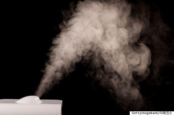 애경·이마트·GS 제품에 쓰인 가습기살균제 CMIT·MIT 성분도 유해성