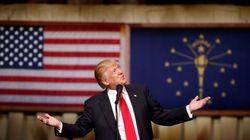 이제 누구도 '대선후보' 트럼프를 막을 수
