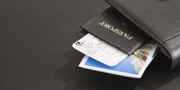 북한, 외국 공관·주재원 여권 압수에 나선