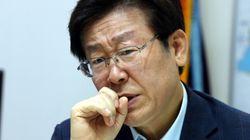 성남시가 중앙정부 건설비 산정에 반기를 든
