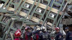 '엎친데 덮쳐' 에콰도르에 또 규모 6.1 여진