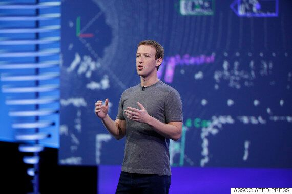 매출 52% 증가 : 페이스북, 눈부신 깜짝 실적을