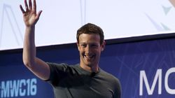 페이스북은 어마어마하게 장사를