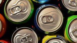 에너지 음료, 무턱대고 마시다간