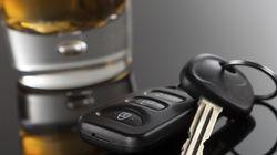 이제 정부는 상습 음주운전자의 차량을 '몰수'할
