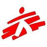 당신도 에콰도르 지진 피해자들을 도울 수