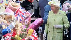 영국 왕실의 공채 'SNS 관리자'가 받는 놀라운