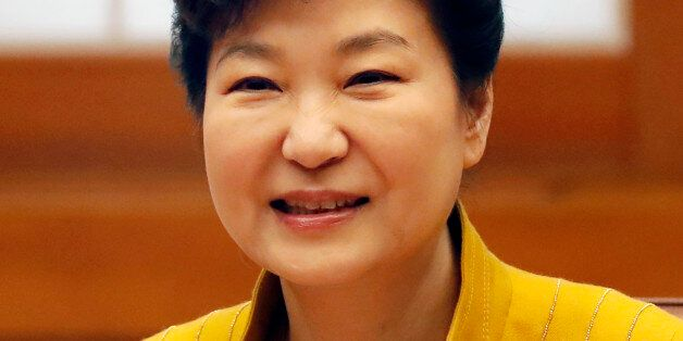 한국 '언론자유', 역대 최저를
