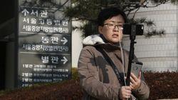 2012년 대선 당시 '좌익효수' 국정원 직원의 댓글에 대한 법원의