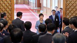 [번역] 박근혜 대통령의 9가지