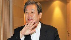 '사퇴' 김무성 전 대표의 최신