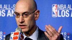 NBA, '성소수자 차별' 노스캐롤라이나에 최후통첩을