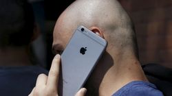 FBI, 아이폰 잠금해제에 최소 14억원