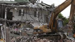 에콰도르 지진 사망자 600명