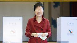 새누리당이 '4.13 총선 참패'의 원인으로 지목한