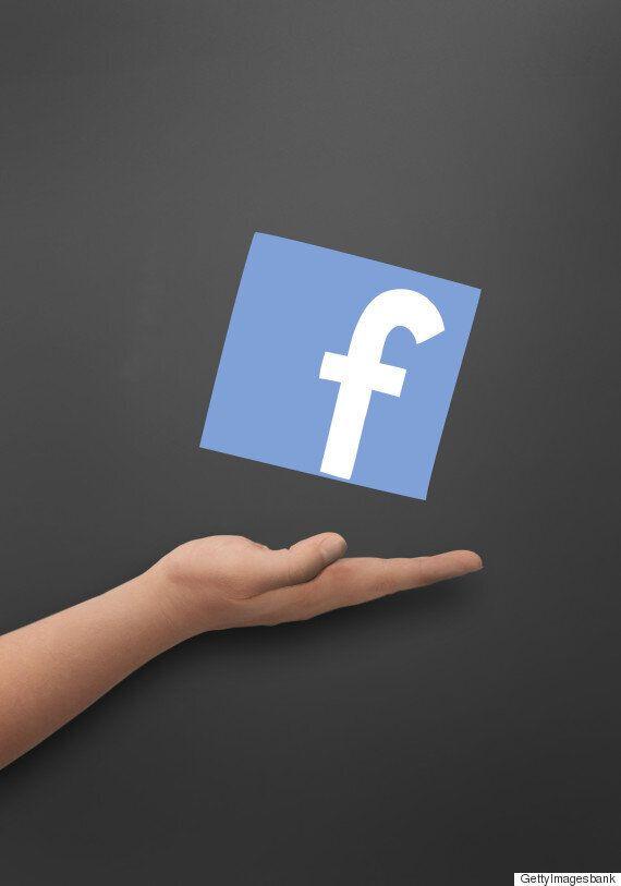 유저가 사망하면 소셜미디어 계정은 어떻게