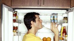 빌트인 냉장고가 화재 더 잘 날 수