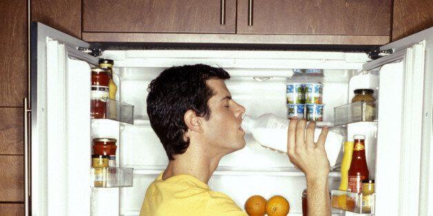 빌트인 냉장고가 화재 위험이 더 클 수
