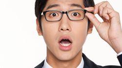 한국 남성의 '가사노동' 시간이 1999년보다 (아주 조금)
