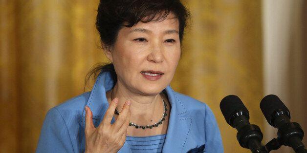 정부, '가습기 살균제 피해 인정' 범위 확대