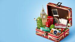 영국을 방문했을 때 하면 안 되는 9가지