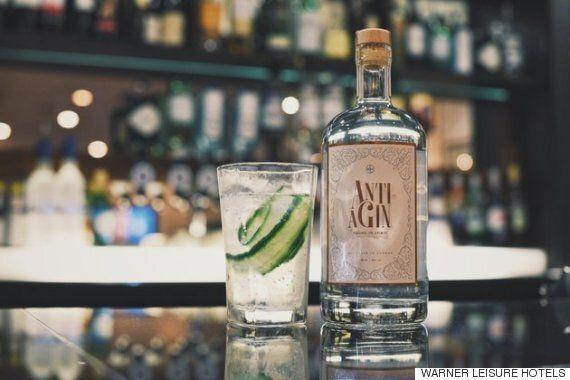 세계 최초의 '안티에이징 술'이