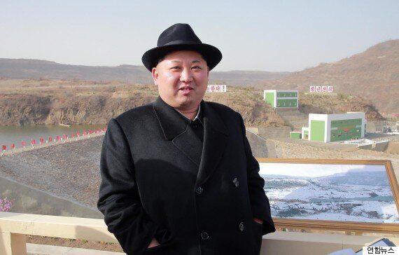 북한, 36년만의 노동당 대회 5월 6일