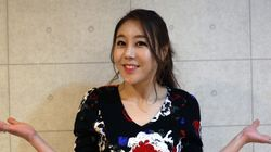 [인터뷰] '프로듀스101'의 이모