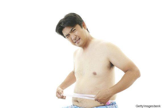다이어트에 대한 잘못된 인식 4