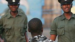 미신, 외국인 혐오증, 소셜미디어가 만든 잠비아의