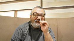 [인터뷰] '아우의 남편'의 게이 만화가 '타가메 겐고로'가 퀴어문화와 동성결혼에 대해