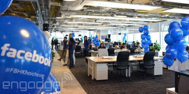단기 인턴 급여가 가장 높은 IT 회사는 구글, 애플, 페북이