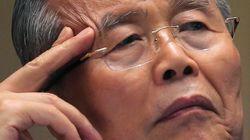 김종인, 가습기 살균제 특별법과 청문회를