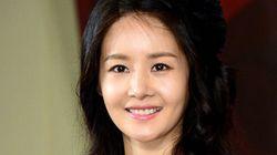 악플러를 향한 배우 김가연의
