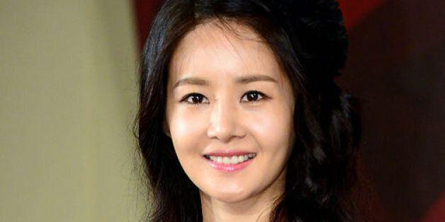 자신에게 악플 단 사람들을 향한 배우 김가연의