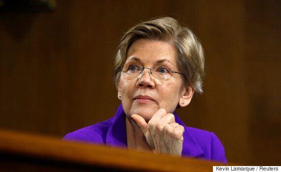 클린턴 선거대책위원장, '여성 부통령 지명' 가능성을