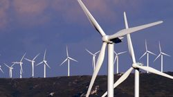프랑스, 더 빠르게 '재생에너지'로