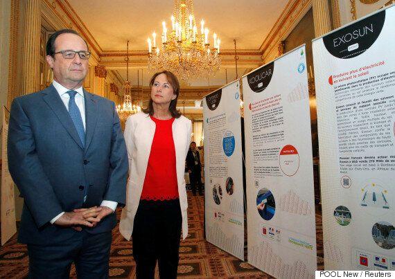 세계 2위 원전국가 프랑스, 재생에너지 전환 목표를