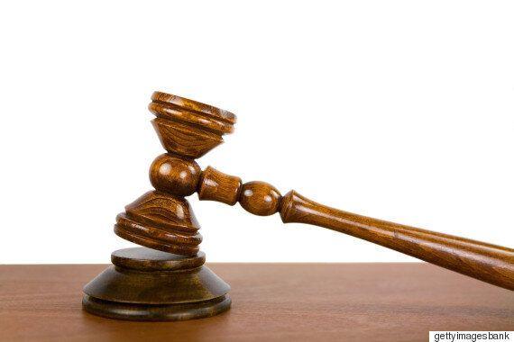 대법원은 '박원순법'을 무력화시켰고, 박원순은