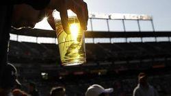 정부가 야구장 맥주 판매를 절대 금지해서는 안되는