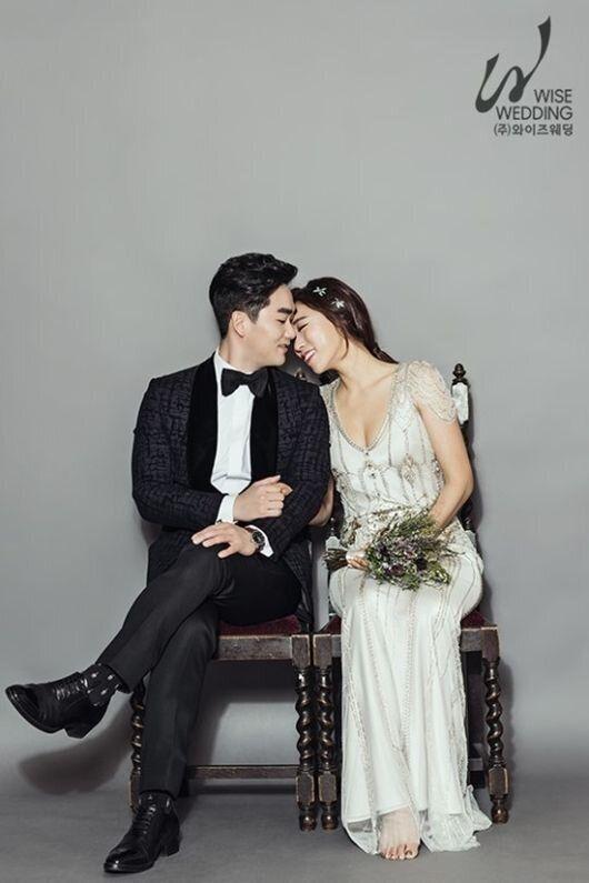 이미도, 오늘 2살 연하 남자친구와 비공개