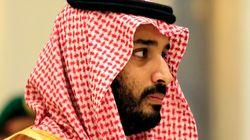 이 사우디 왕자가 여성들의 마음을 설레게 하는