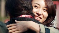 25세를 넘긴 싱글, '잉녀'들이 부모에게 메시지를