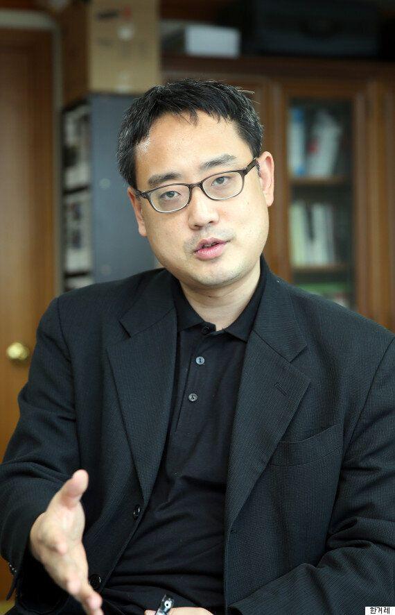 변희재, 2년 전 '악플'단 네티즌에게 손해배상