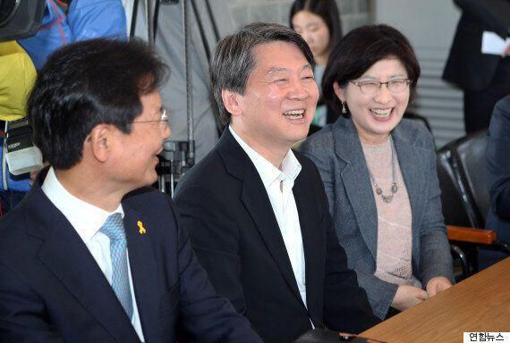'총선 참패' 새누리당, '정당보조금'도 대폭
